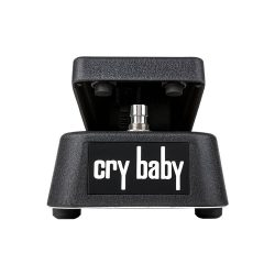 Cry Baby reservedele