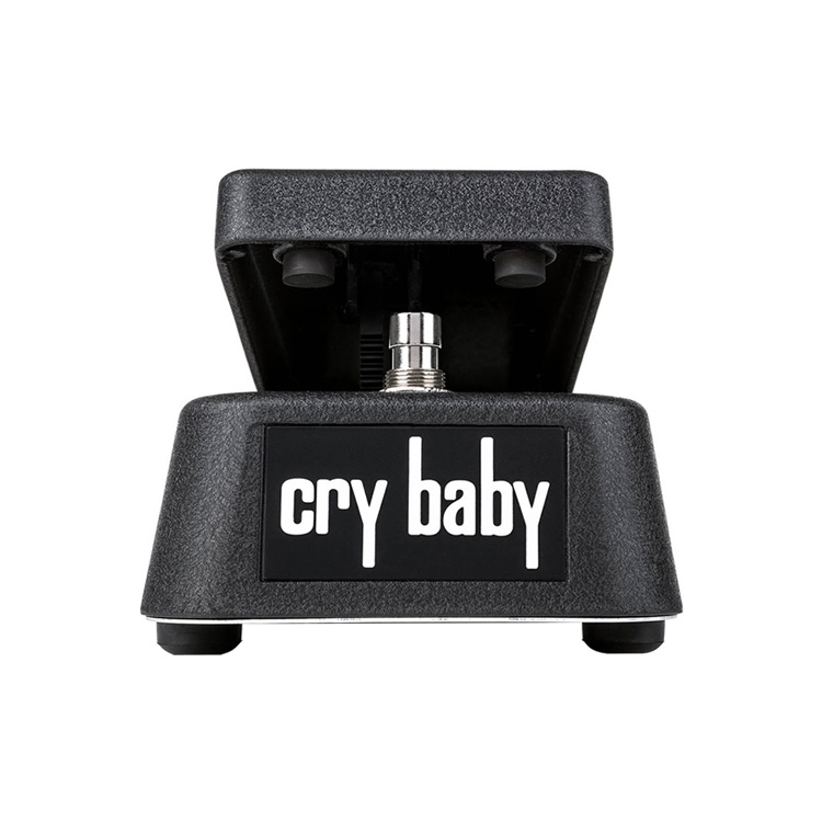 Cry Baby parts
