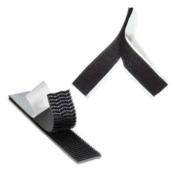 Velcro & Dual Lock