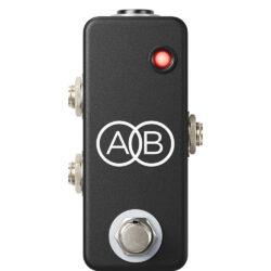 JHS Pedals Mini A/B