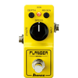 Ibanez FL Mini Flanger