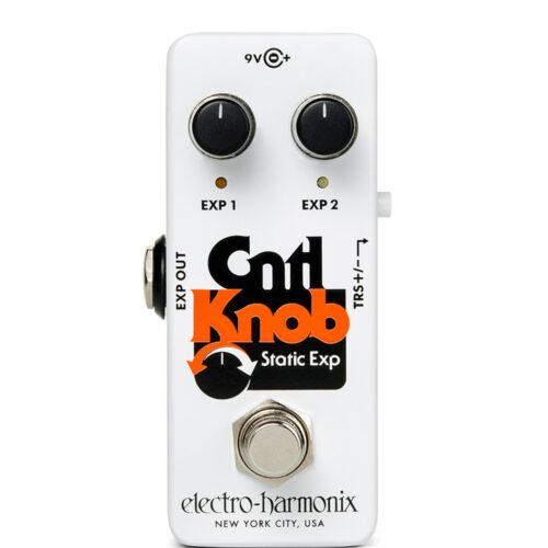 Electro-Harmonix Cntl Knob
