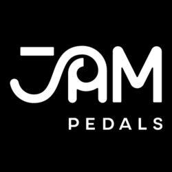 JAM Pedals