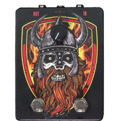 Black Arts Toneworks Destroyer V2