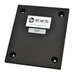 EWS Backplate RAT