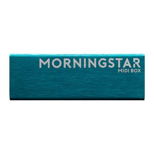 Morningstar MIDI Box