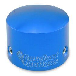 Barefoot Buttons V1 Tallboy Dark Blue