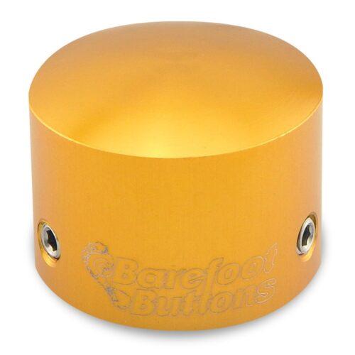 Barefoot Buttons V1 Tallboy Gold