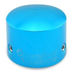 Barefoot Buttons V1 Tallboy Light Blue