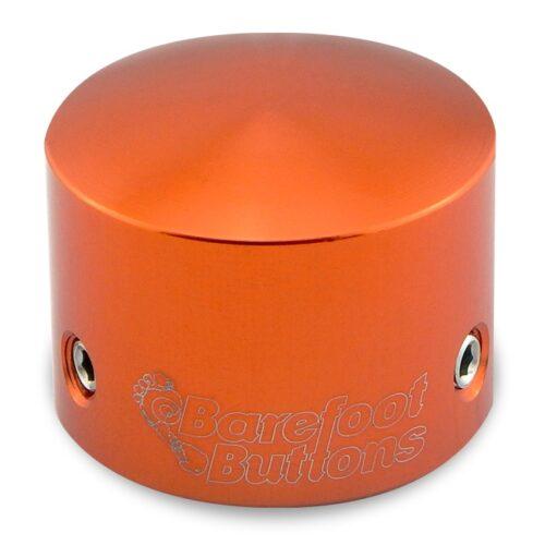 Barefoot Buttons V1 Tallboy Orange