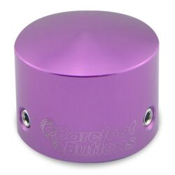 Barefoot Buttons V1 Tallboy Purple