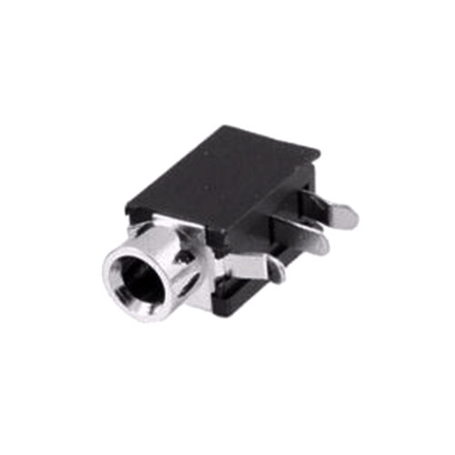 Ibanez 3.5mm DC jack for TS808