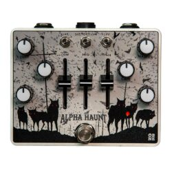 Old Blood Noise Endeavors Alpha Haunt V2