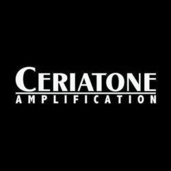 Ceriatone