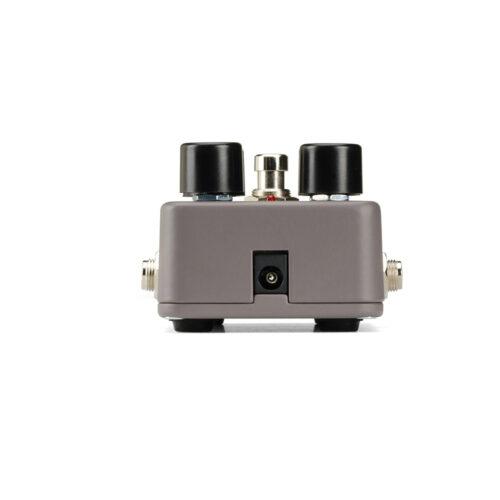 Electro-Harmonix Ripped Speaker - rear/top side view