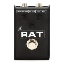 ProCo Lil' Rat