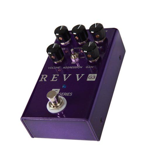 Revv G3 right-angle