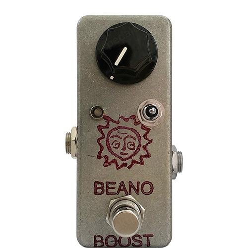 Analog Man Beano Boost Mini