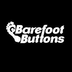 Barefoot Buttons