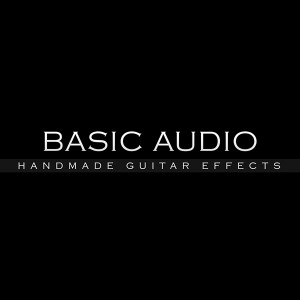 Basic Audio