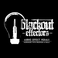 Blackout Effectors