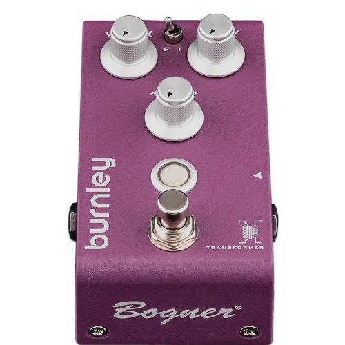 bogner-burnley-v2 - front