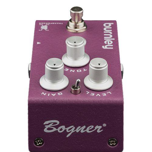 bogner-burnley-v2 - rear top