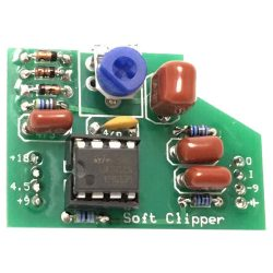 BYOC Soft Clipper Module