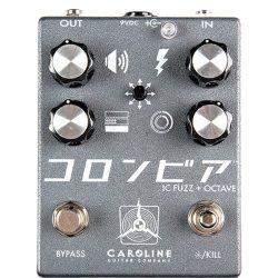 caroline-guitar-co-shigeharu