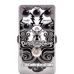 Catalinbread Dirty Little Secret