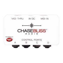 chase-bliss-audio-midibox