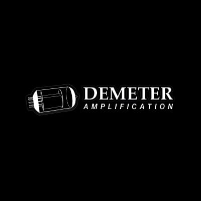 Demeter Amplification