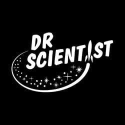Dr. Scientist