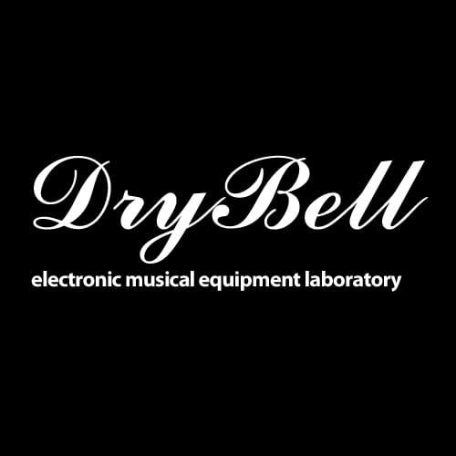 DryBell