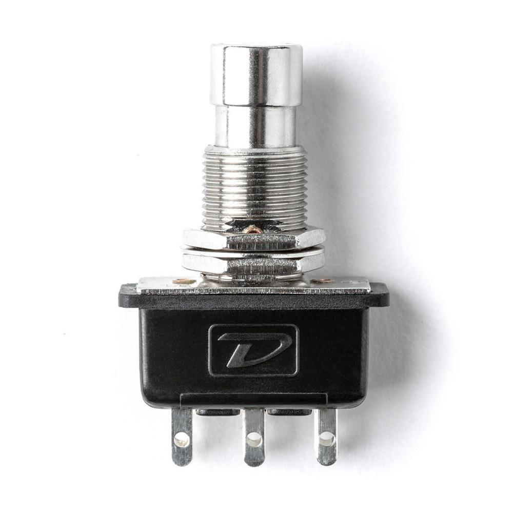 Dunlop ECB035