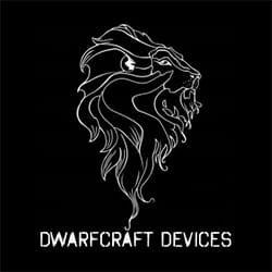 Dwarfcraft Devices