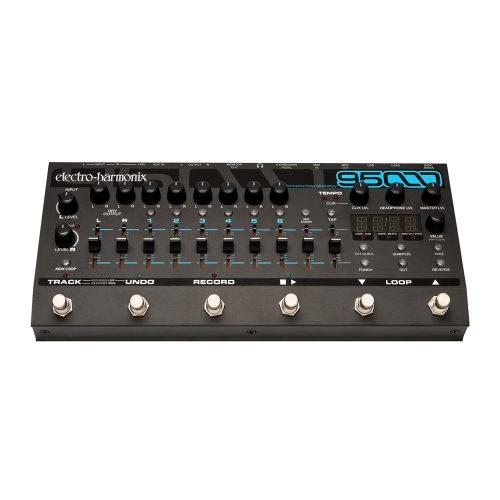 Electro-Harmonix 95000 Performance Loop Laboratory