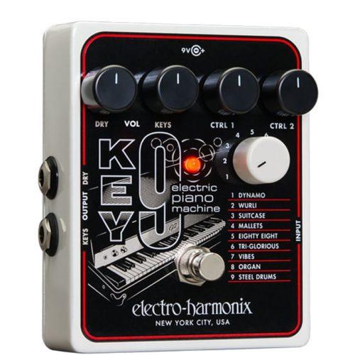 Electro-Harmonix KEY9