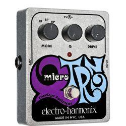 ehx-micro-q-tron