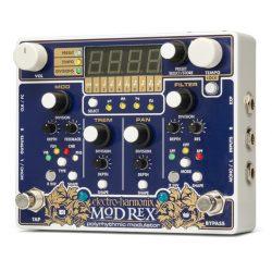Electro-Harmonix Mod Rex