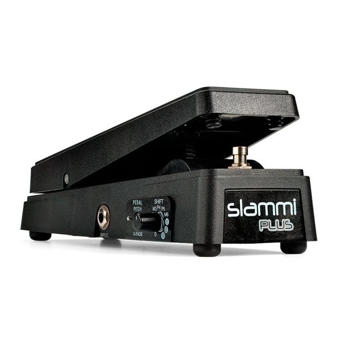 Electro-Harmonix Slammi Plus