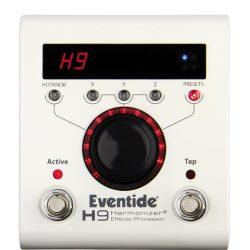 eventide-h9