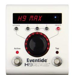 Eventide H9 Max