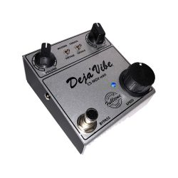 Fulltone Mini Deja Vibe MKII Custom Shop