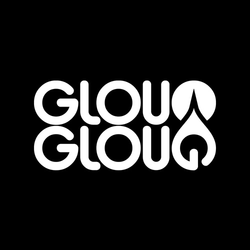 Glou-Glou
