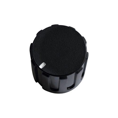 Ibanez TS808 knob