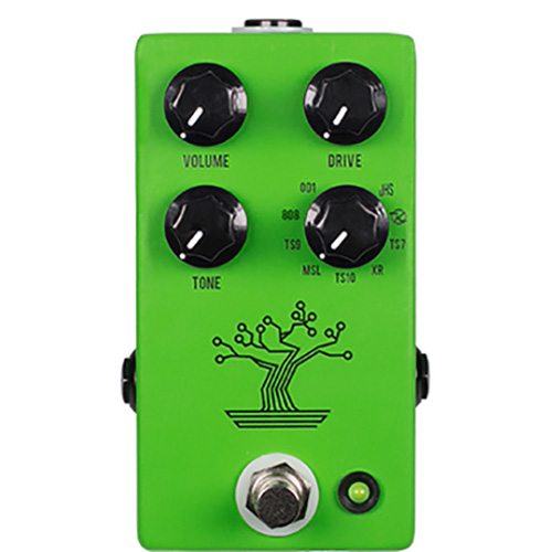 JHS Pedals The Bonsai