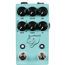 JHS Pedals Panther Cub V2