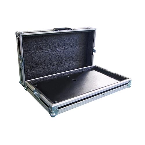 KW Cases MX-100