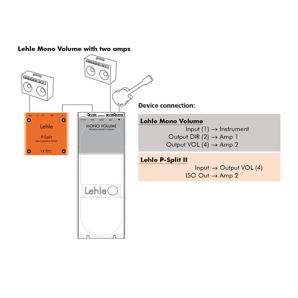 Diy Buffer Pedal Wiring Ask Answer Diagram Volume Exelent Ernie Ball Schematic Composition Ideas Blogitia Com Sho
